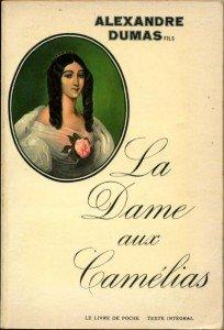 la-dame-aux-camelias-dumas-fils-poche-cover-old2