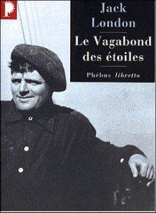 Le_Vagabond_des_etoiles