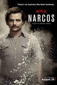 wagner-moura-in-narcos