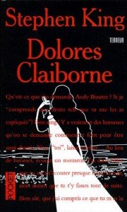 992674DoloresClaiborne