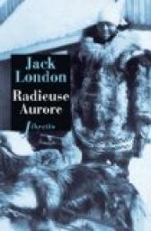 cvt_Radieuse-Aurore_5782