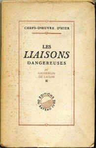 les-liaisons-dangereuses-2232712