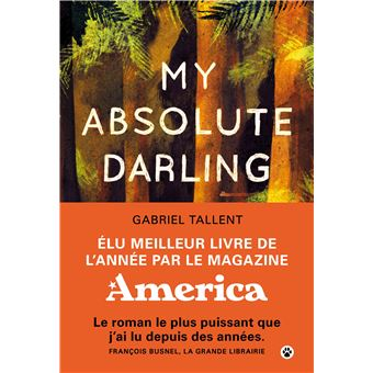 My-absolute-darling