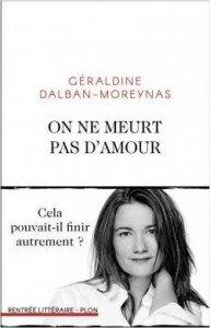 CVT_On-ne-meurt-pas-damour_4246